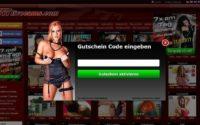 Gutscheincode 777 Livecams