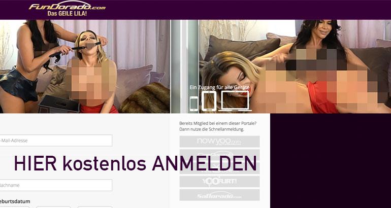 katjaundmicaela-sexvideo-fundorado