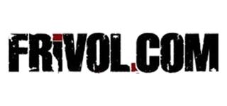 frivol.com partnerprogramm
